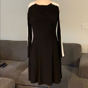 Ralph Lauren spandex dress. NWOT